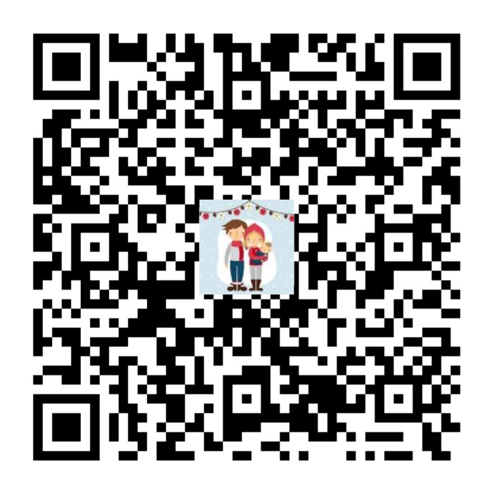 令狐葱 WeChat Pay